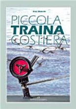 PICCOLA TRAINA COSTIERA**