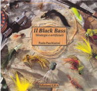 IL BLACK BASS - STRATEGIE ARTIFICIALI