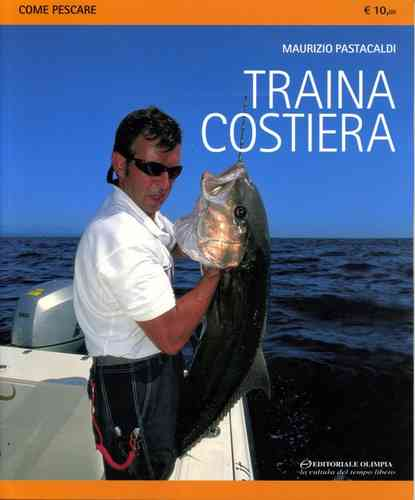 TRAINA COSTIERA