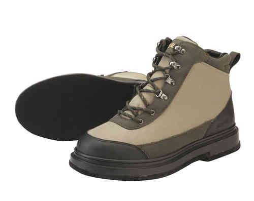 AQUAZ - ROGUE WADING BOOT – FELT BB-50F