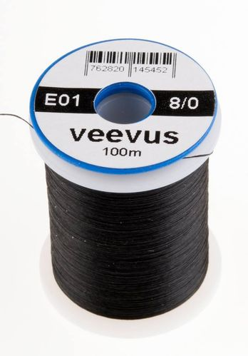 VEEVUS - THREAD 8/0 MT 100