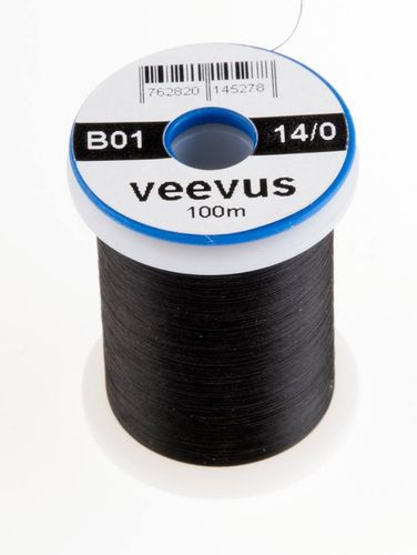 VEEVUS - THREAD 14/0 MT 100