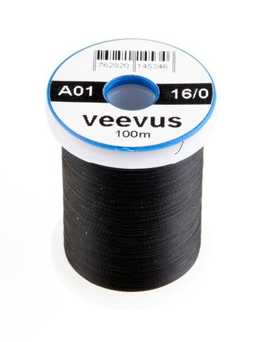 VEEVUS - THREAD 16/0 MT 100