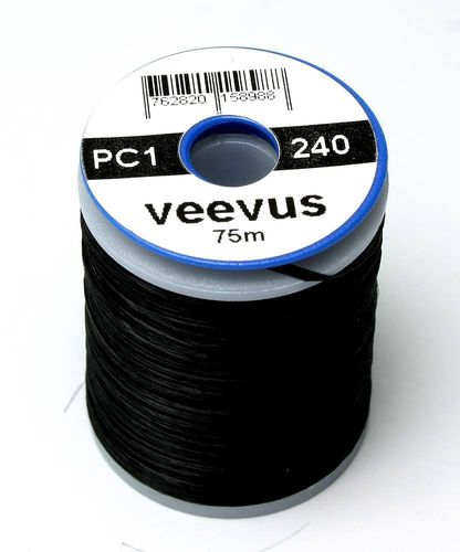 VEEVUS - POWER THREAD
