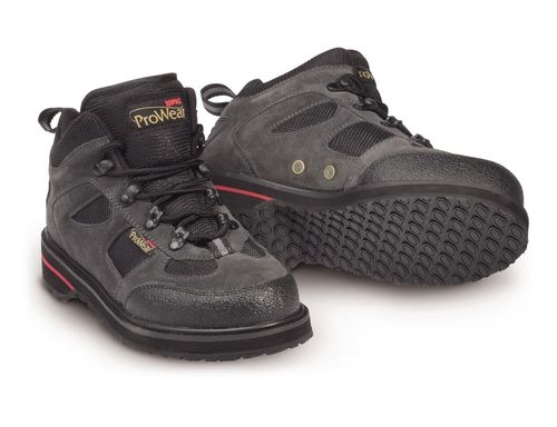 RAPALA -  WALKING WADING SHOES