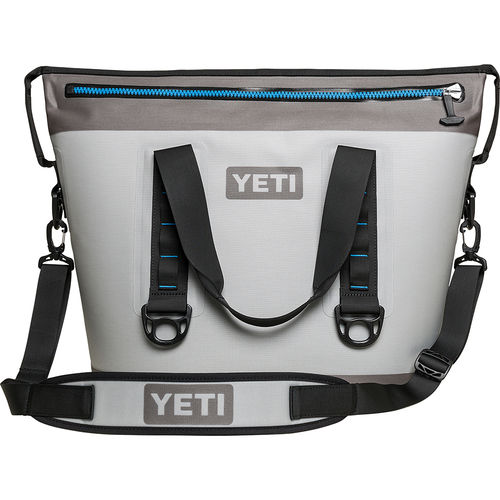 YETI - HOPPER TWO 30
