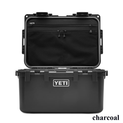 YETI - LOADOUT GO BOX 30