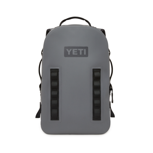 YETI - PANGA SUBMERSIBLE