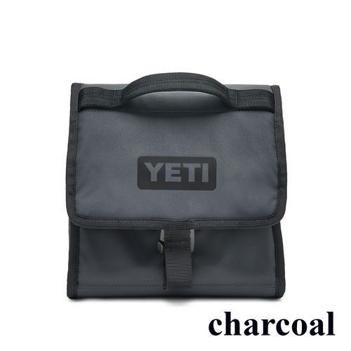YETI - DAYTRIP LUNCH BAG