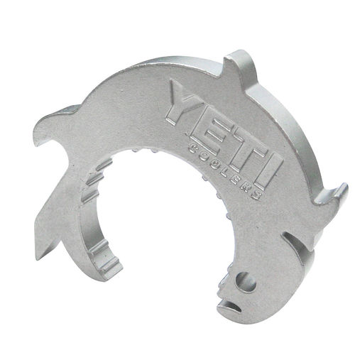 YETI - TARPON BEVERAGE ENTRY TOOL