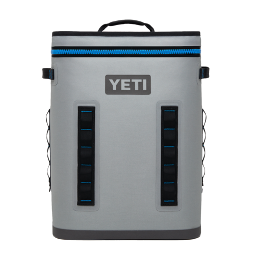 YETI - HOOPER BACKFLIP 24