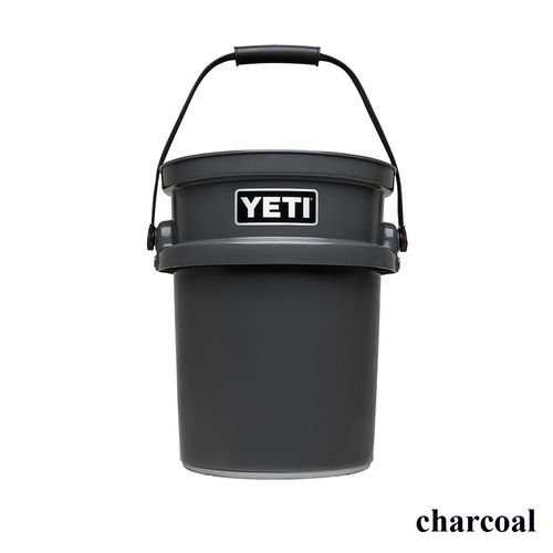 YETI - LOADOUT BUCKET