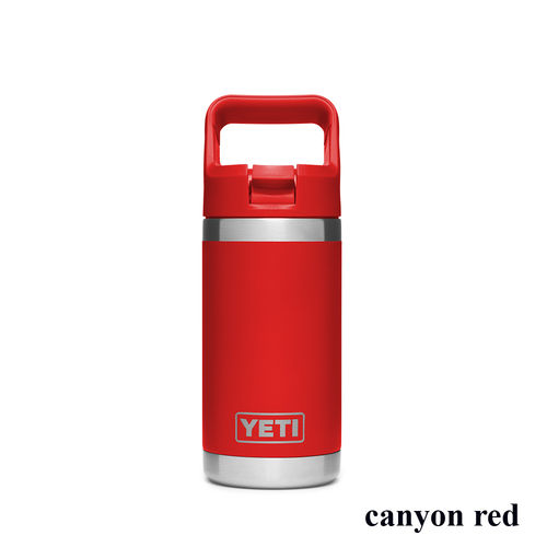 YETI - RAMBLER KIDS BOTTLE