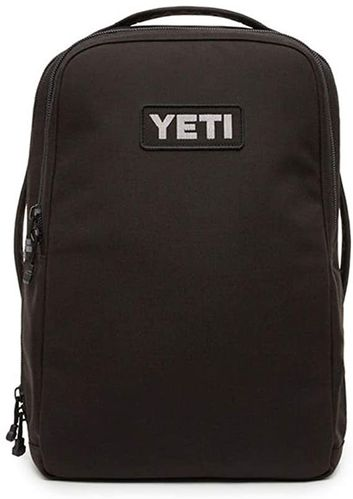 YETI - TOCAYO 26 BACKPACK